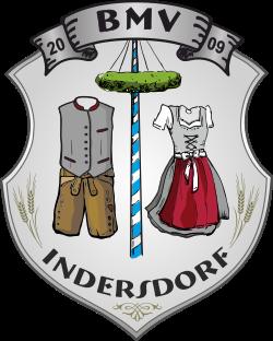 Burschen- und Madlverein Indersdorf e.V.